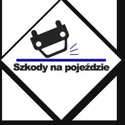 ico_szkody_na_pojezdzie