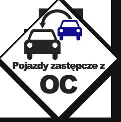 icon_pojazd_zastepczy